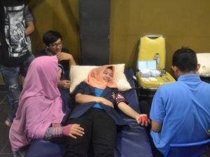 STIE-Kasih-Bangsa_Donor-Darah