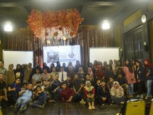 STIE-Kasih-Bangsa_Seminar_03