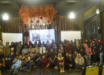 Seminar-04